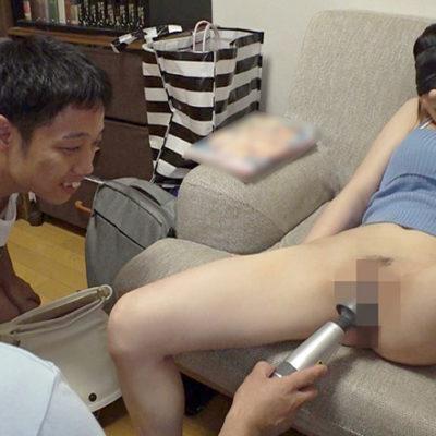 AV女優宅配便Vol.1