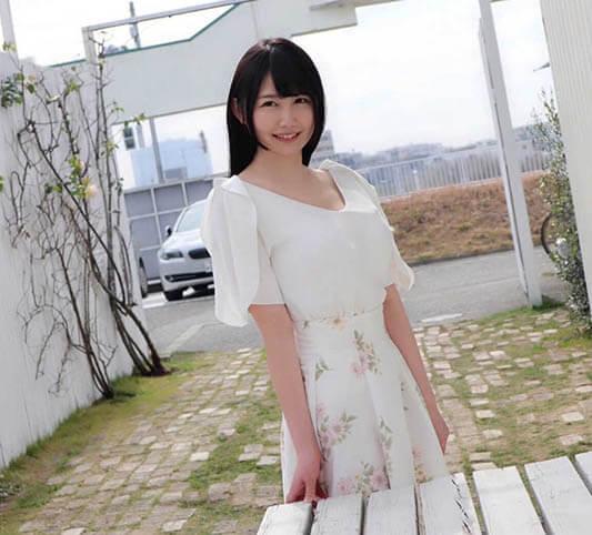 「東京ボーイ様」にて佐藤ゆかのインタビューが掲載中!