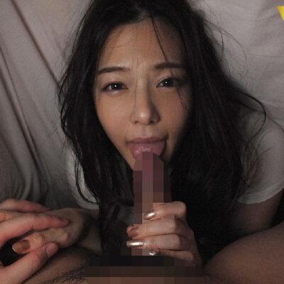 地元に帰省してきた従姉妹と近親SEXに明け暮れた真夏の3日間 吉高寧々 Vol.1